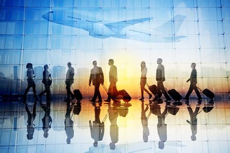kurumsal firmalara ulaşım hizmeti